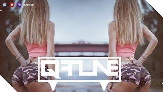 ▶ ▷ Vixa Pixa  ◀ ◁ Jeb o blachy Vol.3 (DJ Q-Tune & Lightning House Mix)