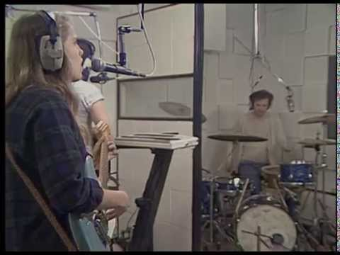 Marika Hackman - Deep Green (Live at Toe Rag Studios)