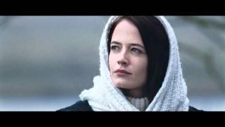 Womb   Trailer D (2011) Eva Green