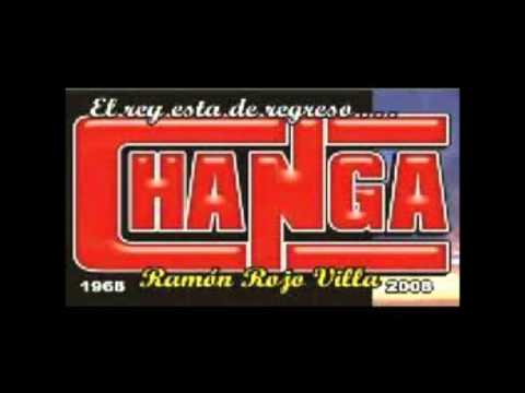 SONIDO LA CHANGA-HOY VOY A TOMAR-COL.CARACOLES 2009