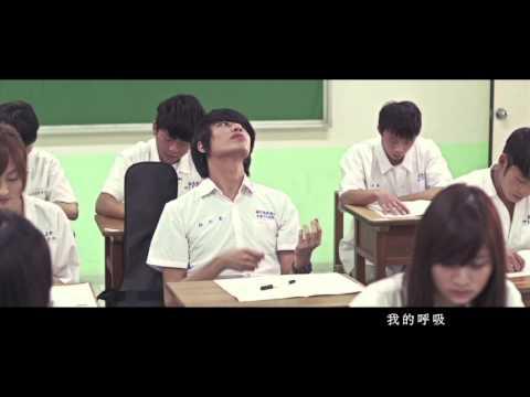 趙傳Chuan Chao《音樂武俠》官方HD完整版