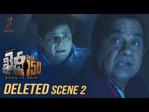 Khaidi-No-150-Deleted-Scene-2