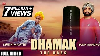 Devil (Full Video) Sony Maan Feat.Mukh Mantri |Ranbir Bath|Latest Punjabi Songs 2019|by Hindi gane