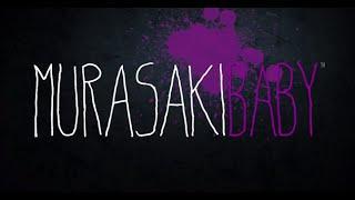 Murasaki baby ps vita :  bande-annonce