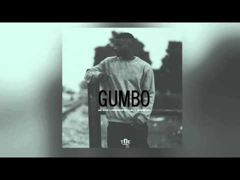 Jay Rock - Gumbo
