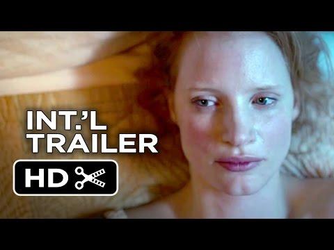 Baixar Miss Julie Official International Trailer #1 (2014) - Jessica Chastain, Colin Farrell Drama HD