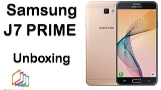 Video Samsung Galaxy J7 Prime BwMXR5wxuiY