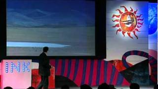 Anil Ananthaswamy: What it takes to do extreme astrophysics