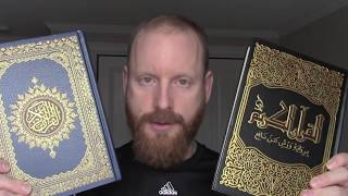 Proof The Quran Is Corrupted! Conflicting Textual Variants (Part 2).