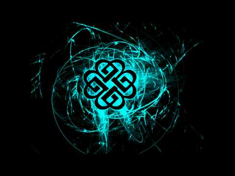 Breaking Benjamin- The Diary Of Jane [HQ]
