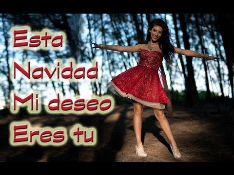 Giselle -