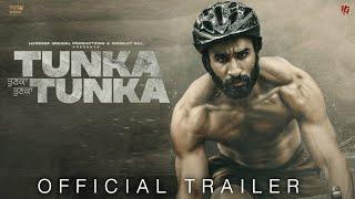 Tunka Tunka 2021 Punjabi Move Trailer Video HD