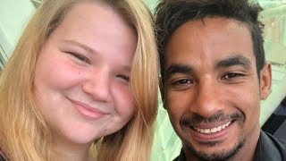 What The Most Memorable 90 Day Fiance Couples Are Doing Now