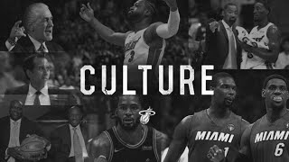 Miami Heat Culture Explained In 8 Minutes