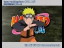Naruto Shippuuden - 1ª abertura - Hero
