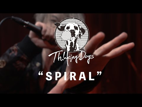 Thinking Dogs 『SPIRAL』~20201201 1000CLUB LIVE ver.~