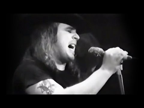 Gimme Back My Bullets (Live At The Fox Theatre/1976)