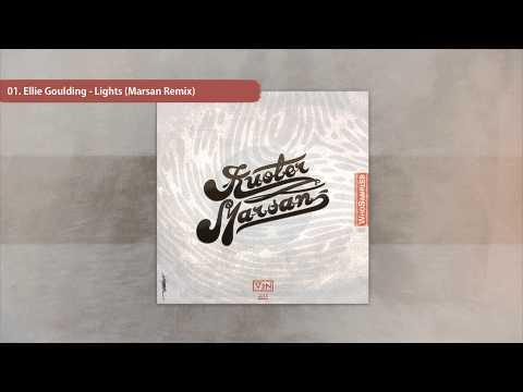 Baixar Ellie Goulding - Lights (Marsan Remix)