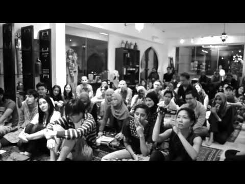 Kafayat Quadri - Wa S'ile Eko in TTKaf Series Episode 8