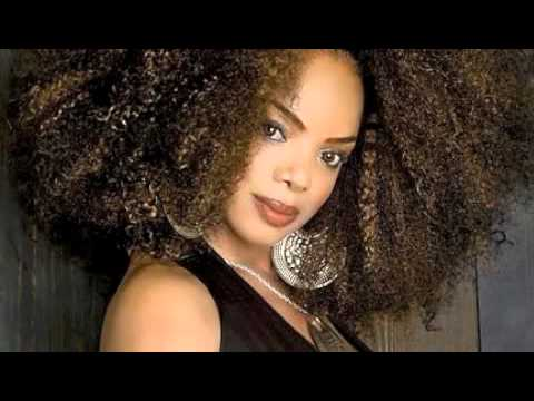 Leela James - Simply Beautiful .m4v