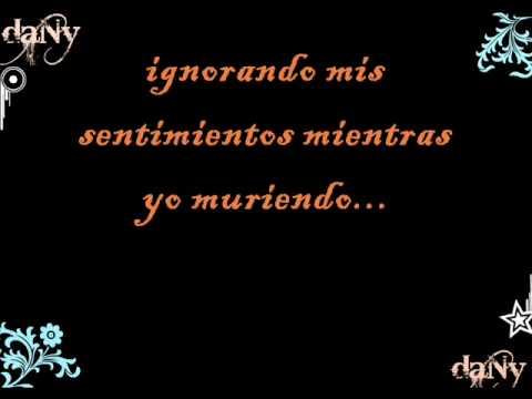 Mi Amor Es Pobre Con letra - Tony Dize feat Arcangel & Ken-Y