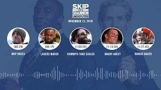 undisputed-audio-podcast-111218-with-skip-bayless-shannon-sharpe-jenny-taft-undisputed.jpg