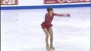 イリーナ・スルツカヤ2