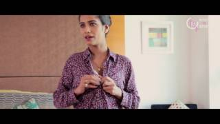 AMPLE MISSIION | Breast Cancer Awareness - Poonam Pandey