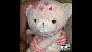 Craig Xen & Diablo - Fall In Love (Audio)