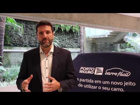 Imagem post: CQCS Produto – Carro Fácil Porto Seguro