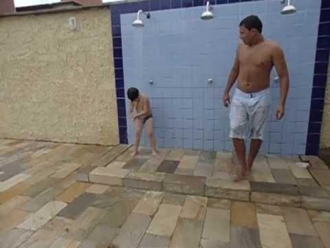 Baixar A Leleque - Vitor e Samuel