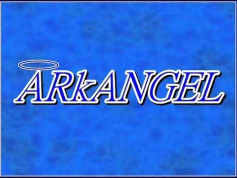 Grupo Cristiano Arkangel-Encontrando el amor