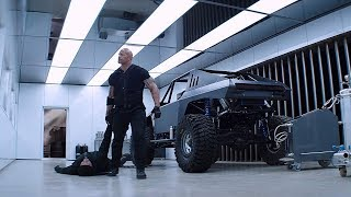 2019 Best Hollywood Action full Movies - New Action full Movies
