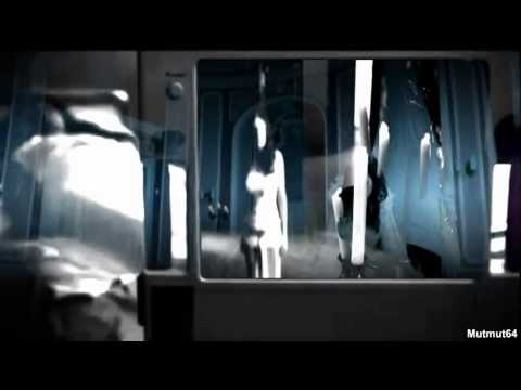 Within Temptation Blue Eyes Music Video