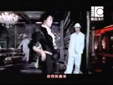蔡依林 玩美MTV