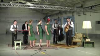 Bekijk video 5 van Swing Sisters op YouTube