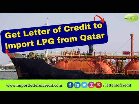 Letter of Credit Providers – DLC MT700 – Bank Instruments