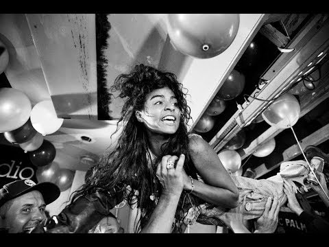 Jessie Reyez | House Of Strombo