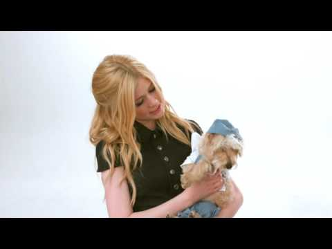 "Katherine McNamara, the star of Freeform's hit show Shadowhunters has joined DoSomething.org and truth's Four-Legged Finishers campaign to encourage her fans to give their pets a voice by becoming a ""Finisher"" and joining the movement to end smoking for good."