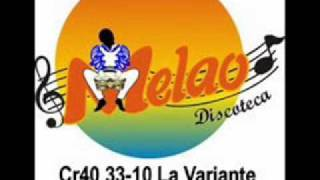 Historia de una rumba - Celia Cruz