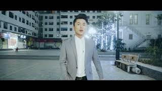 Đừng Khóc Vì Anh - Du Thiên [ Demo audio full bè ]