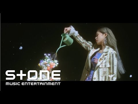 Heize - We don't talk together (Feat. Giriboy) (Prod. SUGA)