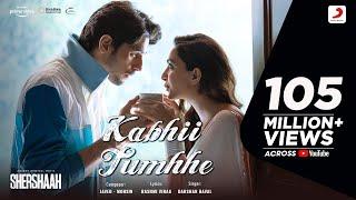 Kabhii Tumhhe – Darshan Raval Video HD