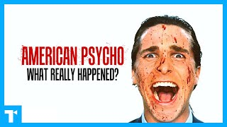 American Psycho Ending Explained: What Really Happened?