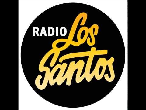 Baixar GTA V | Radio Los Santos | YG - I'm a Real 1 (Prod. By DJ Mustard)