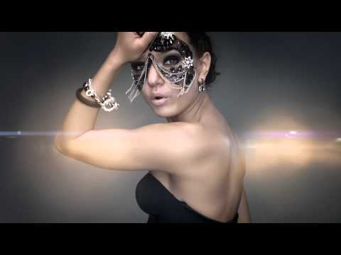 Adelina Addicted (Official Video) Full long version