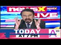 India Inc Leads Economic Revival | Can India Outpace China? | NewsX  - 53:41 min - News - Video