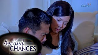 Second Chances: Full Episode 55