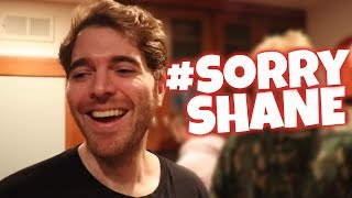 We Owe Shane Dawson an Apology (Inside the Mind of Jake Paul Mental Health Review)
