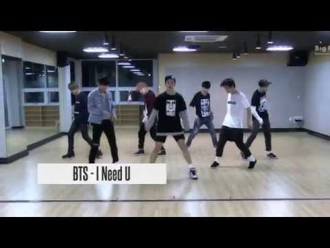 Easy Kpop Dances